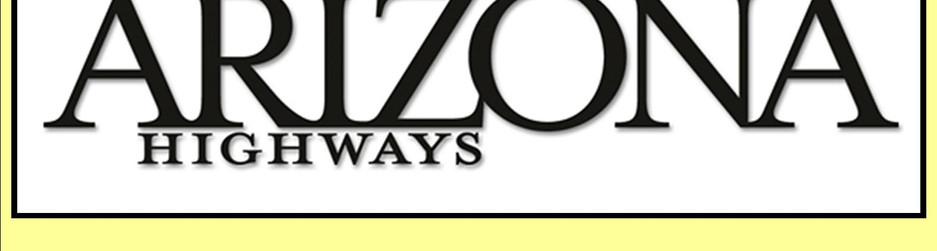 AZ Highways thank you trails info.jpg