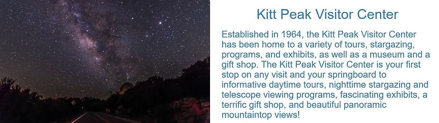 Kitt Peak Visitors Center.JPG