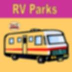 RV Parks 2.jpg