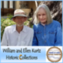 William and Ellen Kurtz Logo image.jpg