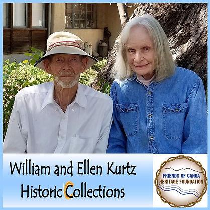 William and Ellen Kurtz Logo image.jpg