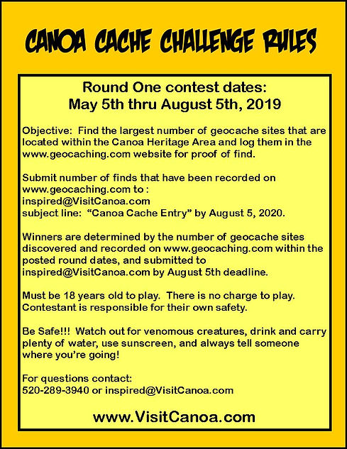 Canoa Cache Challenge 2020 May Rules.jpg