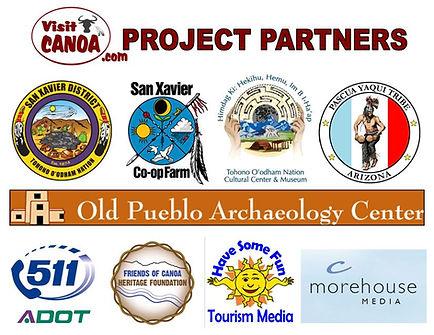 crra project partner image.jpg