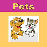 Pets image.jpg