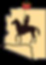 ATCA logo for letterhead.png