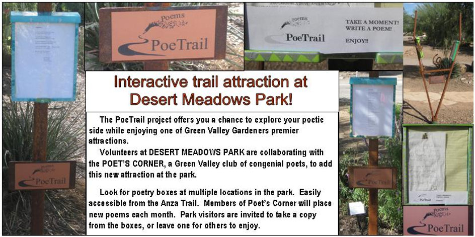 PoeTrail interactive attraction image.jp