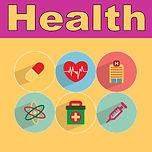 Health image.jpg