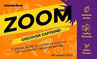Nickelodeon Coffee-02.jpg