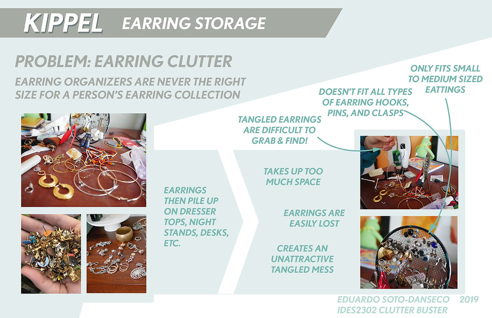 ESD Clutter Buster Boards-01.jpg