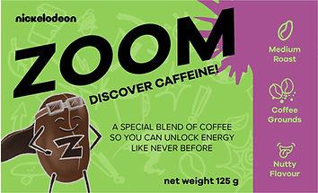 Nickelodeon Coffee-07.jpg
