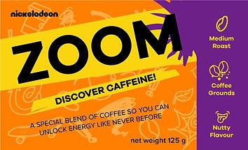 Nickelodeon Coffee-09.jpg