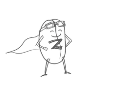 Coffee_Mascot1.png