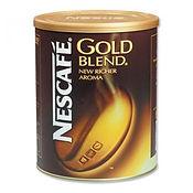 nescafe-gold-blend-coffee-tin_1.jpg
