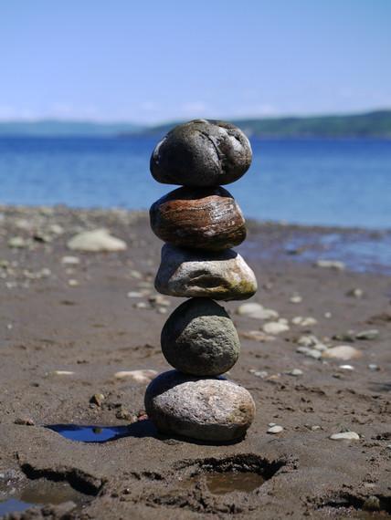 Balance Art