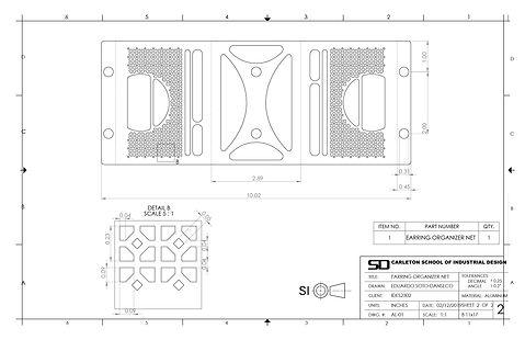 General Arrangement Drawings-02.jpg