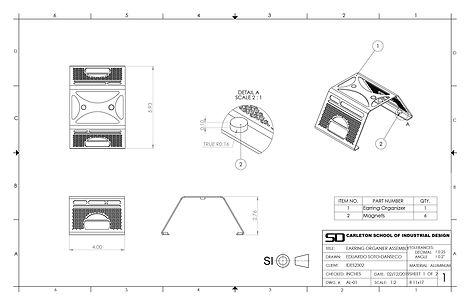 General Arrangement Drawings-01.jpg