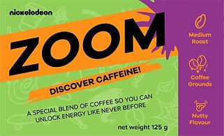 Nickelodeon Coffee-08.jpg