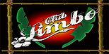 club-limbo-2to1.jpg