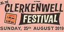 Clerkenwell-2to1.jpg