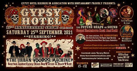 Gypsy Hotel 2021 - facebook.jpg