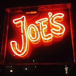 joes bar sign.jpeg