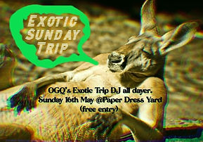 OGQs%20Exotic%20DJ%20Trip_edited.jpg