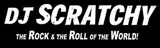 dj_scratchy_rnr_logo.jpg