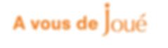 A_vous_de_Joué.png