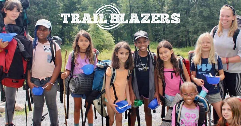Trailblazers.png