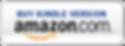 amazon-kindle-buy-button.png