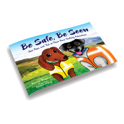 Be Safe, Be Seen