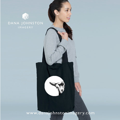 The Innocence Collection / Tote Bag