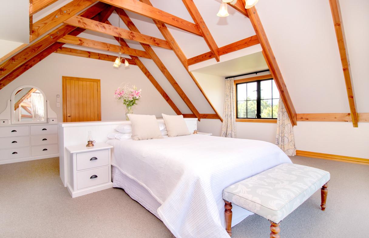 Luxury Accommodation Te Awa Lodge Hawea