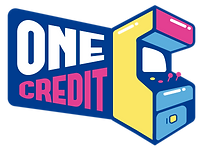 one credit3.png