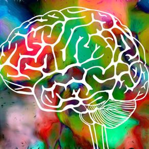Psychedeliká: novodobý spôsob pomoci duševnému zdraviu