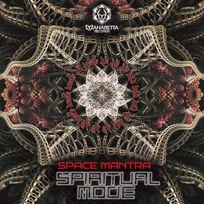 Nové EP od Spiritual Mode