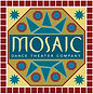 Mosaic logo updated 72 dpi .jpg