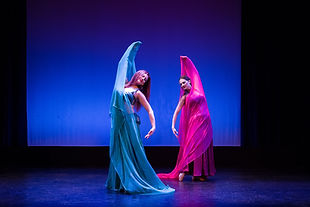 Oriental dance 7570x.jpg