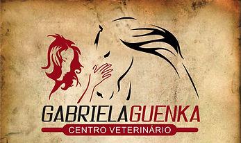 GABRIELA GUENKA.jpg