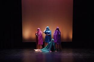 Four Women 1001x.jpg