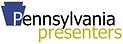 Pennsylvania Presenters.png