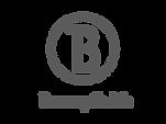 logo-barranquilla-life