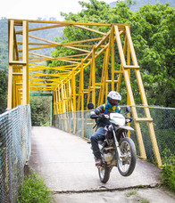 Bridge wheelie-min.jpg