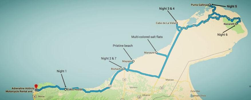 8 Day Guajira Explorer.jpg