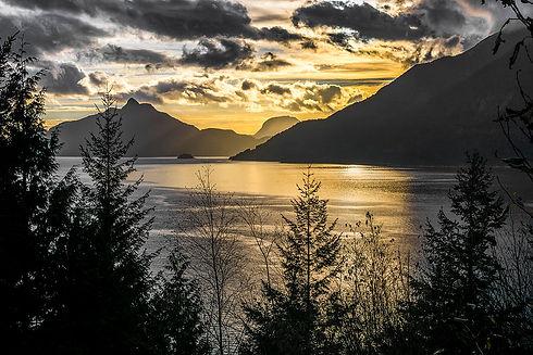 sunset-over-howe-sound-ken-campbell.jpeg