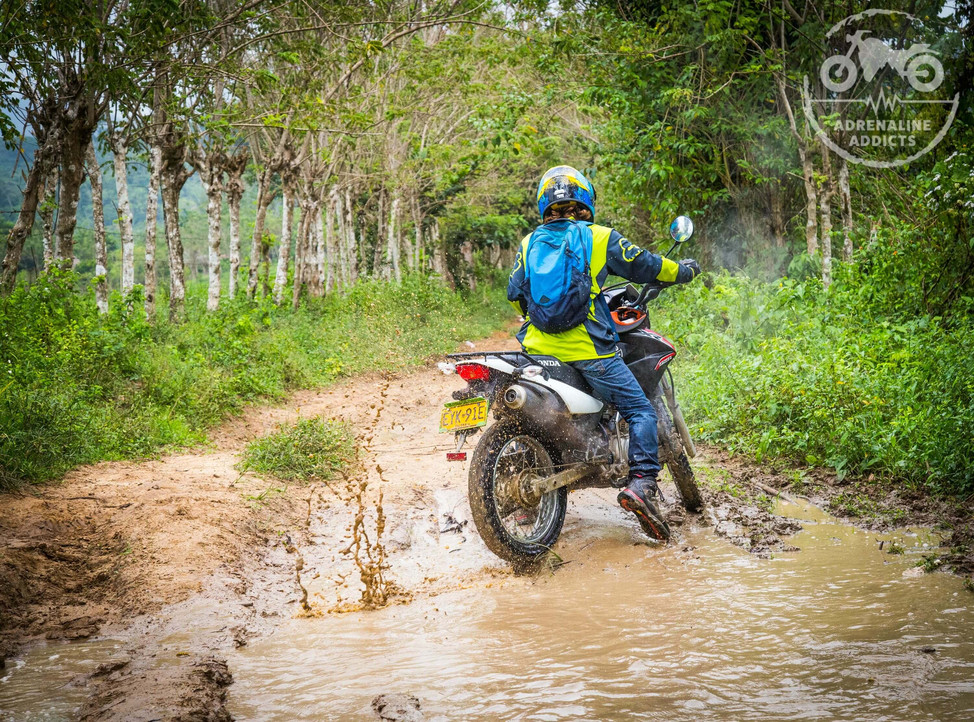 Quebrada del Sol mud-min.jpg