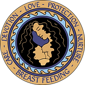 Breast Feeding LOGO.PNG