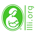 llli logo.png