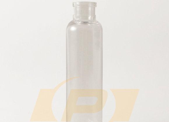 Perfume x 50 ml