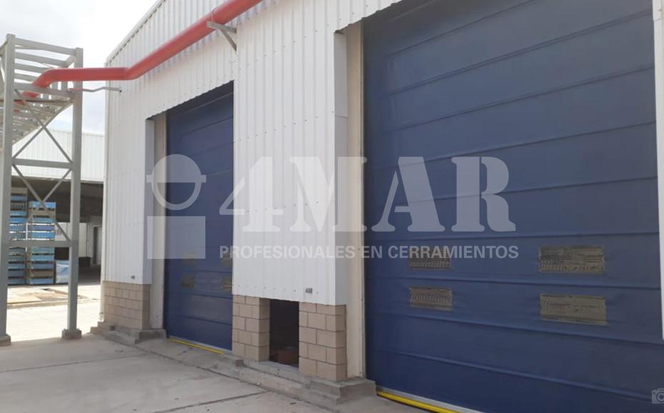Puerta-Rapida-Solapamiento-Plataforma-Vu